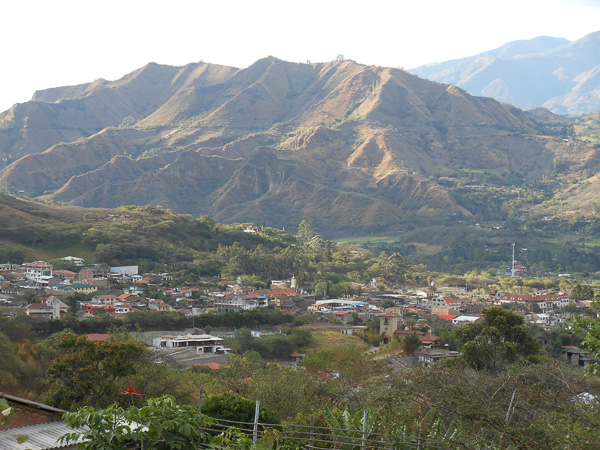 2013cEcuador-112
