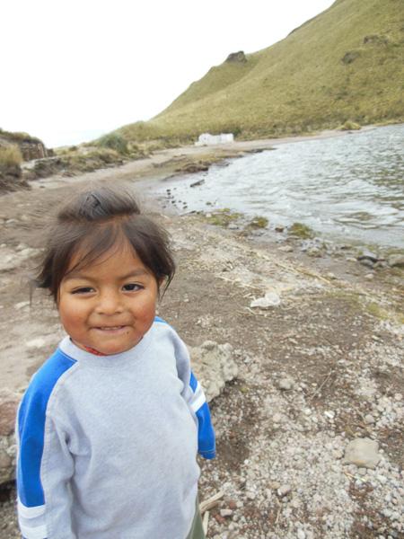 2013cEcuador-12