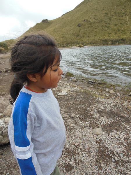 2013cEcuador-13