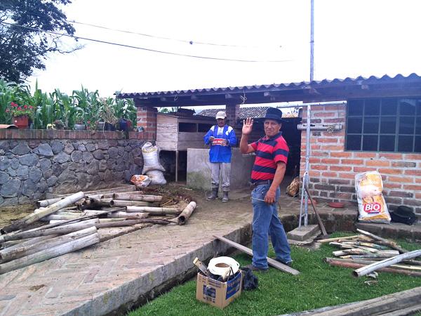 2013cEcuador-138