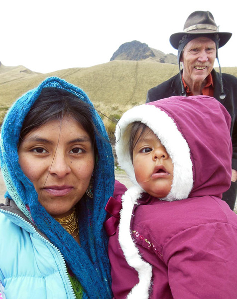 2013cEcuador-17