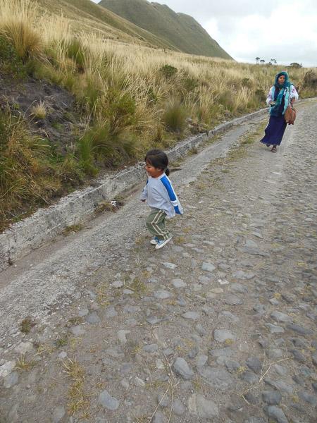 2013cEcuador-2