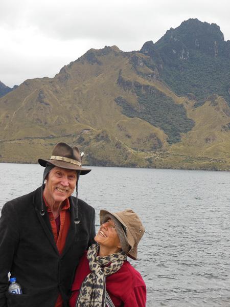 2013cEcuador-24