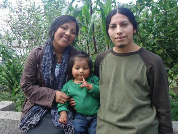 2013cEcuador-52