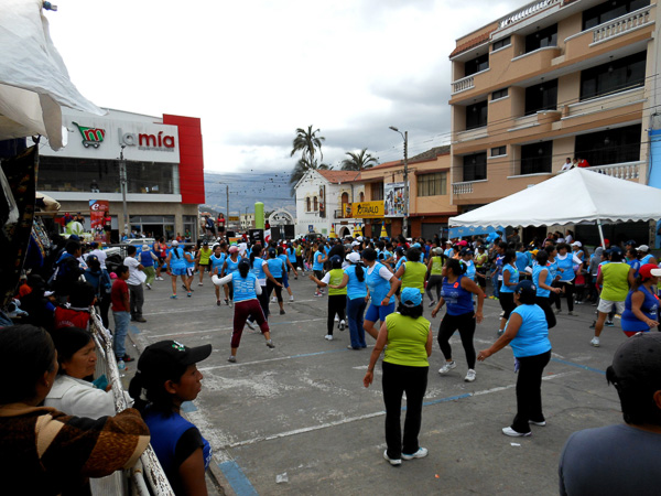 2013cEcuador-66