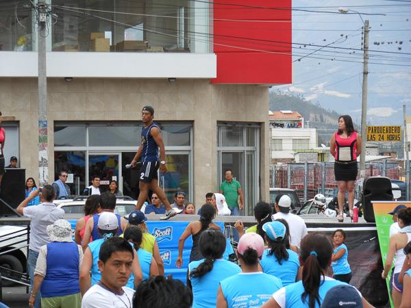 2013cEcuador-67
