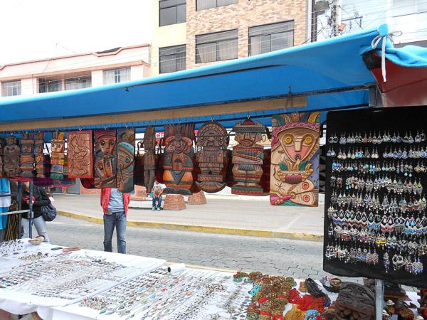 2013cEcuador-77