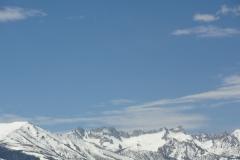 2011Calif-38